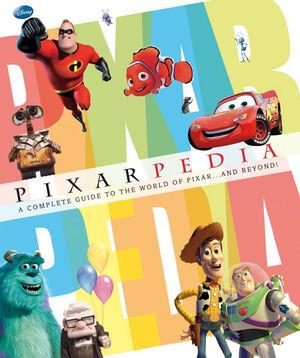 Pixarpedia.jpg