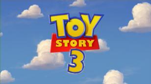 צעצועשלסיפור3.png