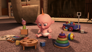 JackJackAttach-PixarBall01