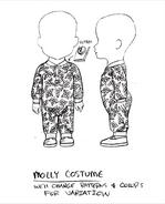 Mollyconceptart7