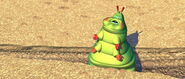 Bugs-life-disneyscreencaps.com-5183