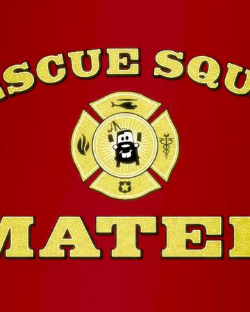 Rescue Squad Mater Logo.png