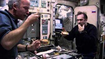"Buzz_Lightyear_Mission_Log_-_Ep_2_""International_Space_Station""_1080p_HD"