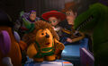 AS-Toy-Story-of-Terror-still-prickleplants