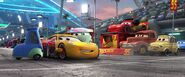 Cars3-disneyscreencaps.com-10188