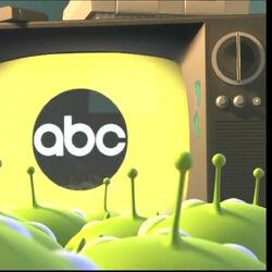 Toy Story 2 ABC logo.jpg
