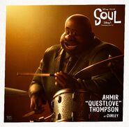Soul Band Promotional 03