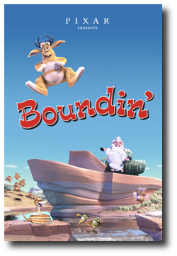 Boundin poster.png