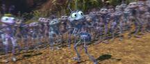 Bugs-life-disneyscreencaps.com-4133