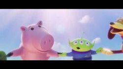 Toy_Story_4_-_polski_zwiastun