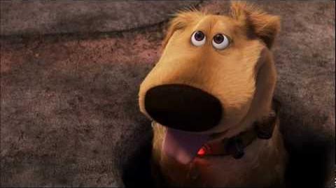 *DUGS_SONDEREINSATZ*_-_Pixar_-_Kurzfilm