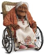 Coco Rivera - Imagen promocional - Coco