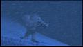 Vlcsnap-2013-10-12-00h03m21s169