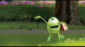 Pixar-Monsters-University-ConceptArt-1