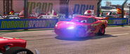 Cars-2-dsc-McQueen-kachow-headlights