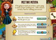 MeetMerida