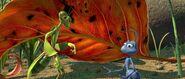 Bugs-life-disneyscreencaps.com-4730