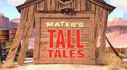 Mater'sTallTales