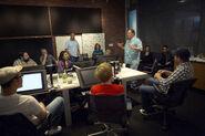 Pixar-Toy-Story-4-meeting