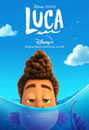 Luca Character Posters 02