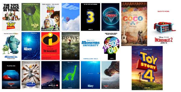 Complete Pixar.0.jpg