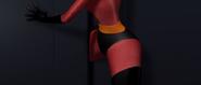 Elastigirl's Hip