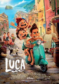 Luca UK Disney+ Poster.jpg