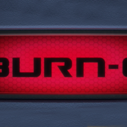 BurnE Main Page.png