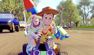 Buzz-lightyear-woody-rc-toy-story