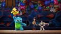 New image from toy story 4 by loldisney-dcrtm7l