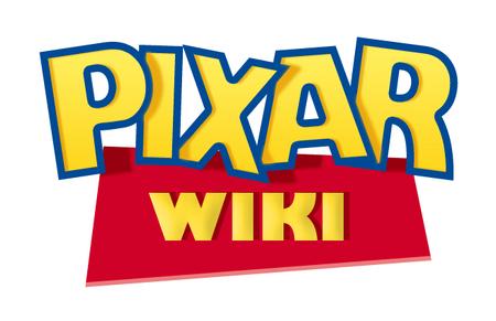 Pixar wiki toy story logo.png