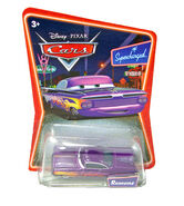 Sc-ramone-purple