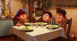 Luca Dinner.jpg