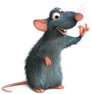 Ratatouille-remy3