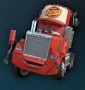 Cars-pit-crew-member-mack