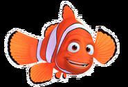 Nemo-clipart-transparent-background-5