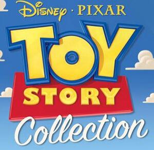 ToyStoryCollection-logo.jpg