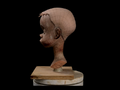 Sid-maquette-side