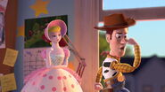 Toy-story2-disneyscreencaps.com-9916