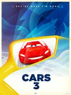 Doaly-Cars-3-FINAL-web