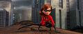 Elastigirl Incredibles 2