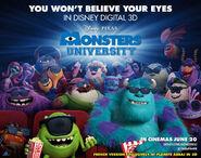 Monsters university-20