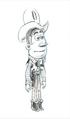 Woodyconceptart54