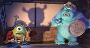 Sulley 004
