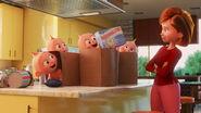 Pixar Popcorn Stills 01