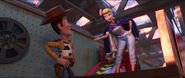 Toystory4-animationscreencaps.com-7154