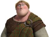 Der junge MacGuffin