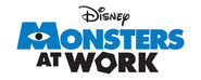 Monsters-inc-series-disney-plus