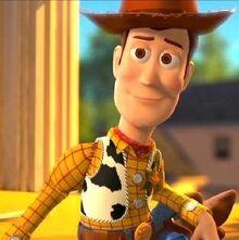 Woodytoystory.jpg