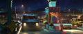 Pizza Planet Truck Onward